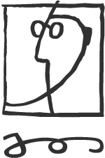 190918-Jos-Logo-wart